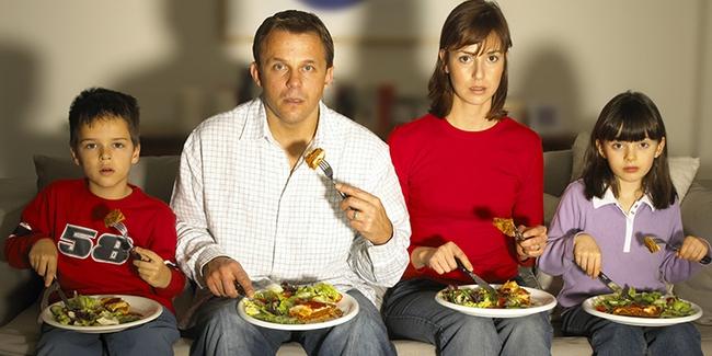 Những thói quen đơn giản, lành mạnh giúp bạn giảm cân hiệu quả mà không hại cơ thể