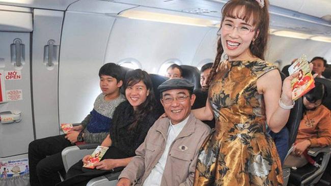 Nữ tỷ phú đầu tiên của Việt Nam đã có 1 triệu đô la đầu tiên ở tuổi 21