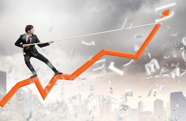 Thị trường chứng khoán Việt Nam sẽ biến động ra sao trong 3 tháng cuối năm?