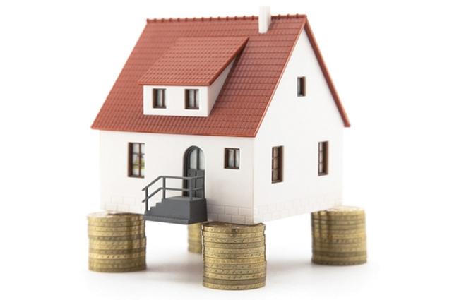 Khi nào nên thuê nhà?