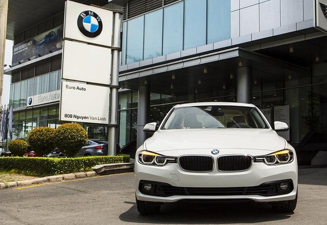 Euro Auto phản hồi về quyết định khởi tố của Tổng cục Hải quan