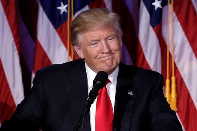 Donald Trump làm tổng thống, hàng rào bảo hộ thương mại Mỹ sẽ tác động tới Việt Nam ra sao?