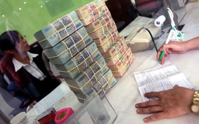 Sẽ có chính sách hỗ trợ phát triển các dịch vụ tài chính