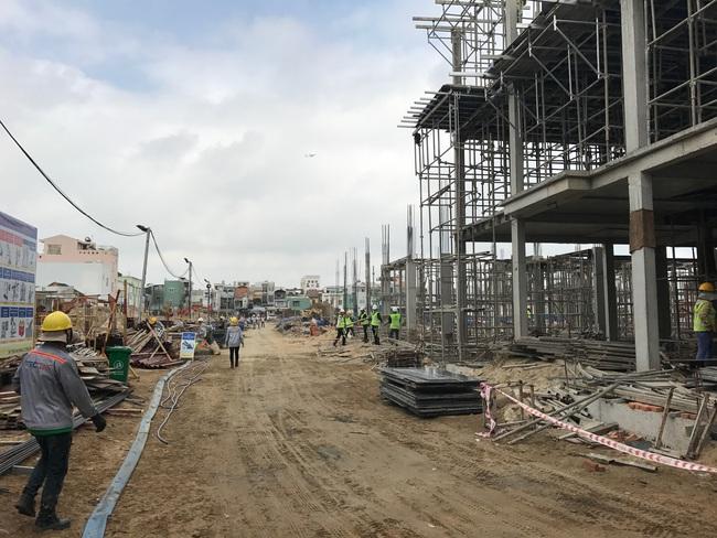 Đầu mùa ĐHCĐ 2017: Doanh nghiệp địa ốc ồ ạt tăng vốn đầu tư nhiều dự án mới