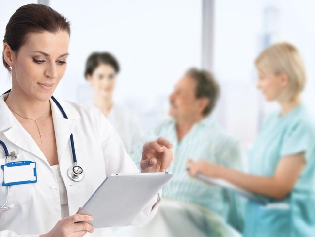 4 quốc gia có dịch vụ chăm sóc sức khỏe tốt nhất thế giới