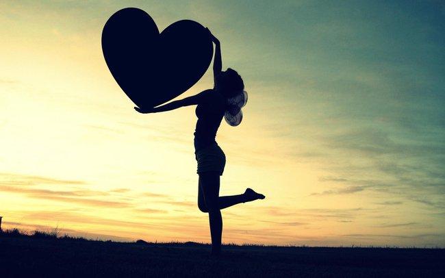 Biết buông bỏ 7 điều sau, bạn sẽ thấy nhẹ nhõm, yêu đời và hạnh phúc hơn biết bao!