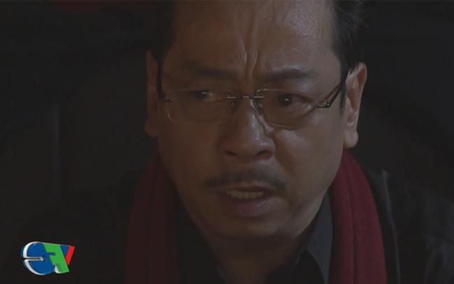 Người phán xử sống chung với mẹ chồng: Phòng phán xử của ông trùm Phan Quân tràn ngập hơi thở mạng xã hội và có cả nhạc Sơn Tùng M-TP