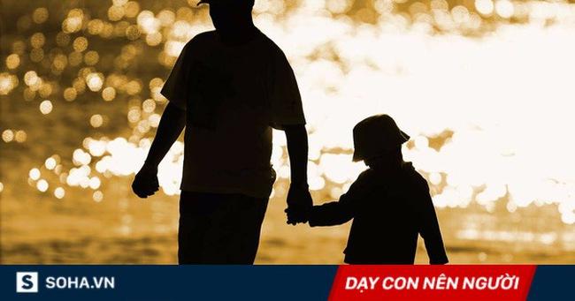 Nếu muốn trẻ sống có trách nhiệm ngay từ nhỏ, đây là nơi bố mẹ nên đưa con đến!