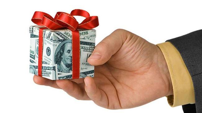 Tân Tạo (ITA) điều chỉnh tăng 44% lợi nhuận sau thuế sau kiểm toán