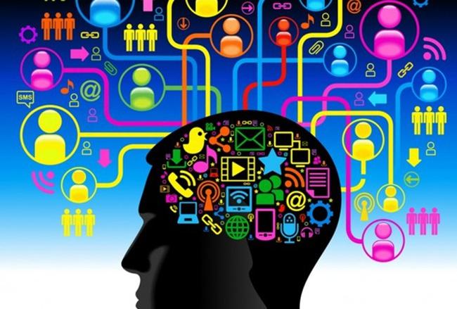 7 tuyệt chiêu rèn não bộ học nhanh, nhớ lâu và thành công sớm bạn không thể bỏ qua