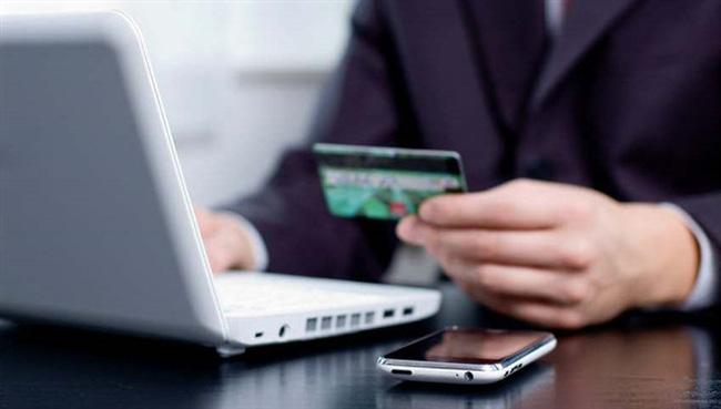Vietcombank cảnh báo về thủ đoạn lừa đảo phổ biến tại Việt Nam