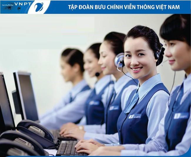 VNPT muốn bán Công ty tài chính Bưu điện giá rẻ nhất là 500 tỷ