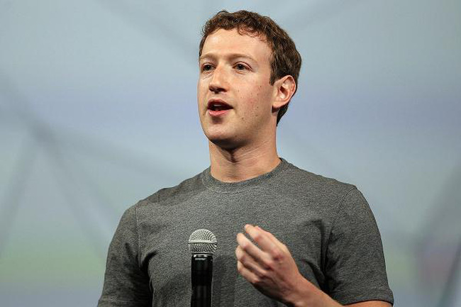 Cách ông chủ Facebook giữ được sự sáng tạo cho 18.000 nhân viên và bài học ai trong chúng ta cũng cần biết