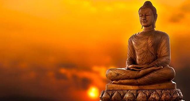 10 bài học thay đổi cuộc đời từ Đức Phật: Điều số 5 rất nhiều người đang mắc sai lầm