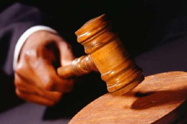 Những đại án làm rúng động ngành ngân hàng 20 năm qua