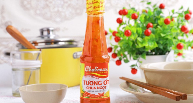 Bá chủ mảng tương ớt sau thương vụ mua Cholimex, nhưng Masan lại đang thất thủ ở cả 2 mặt trận truyền thống là nước mắm & mì gói