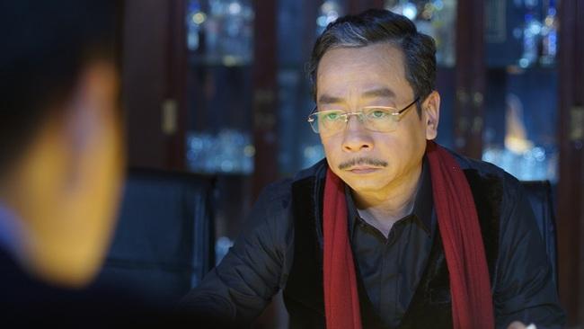 Không chỉ trong phim, có một Tập đoàn Phan Thị ngoài đời thực đã và đang song hành với tuổi thơ thế hệ trẻ Việt Nam