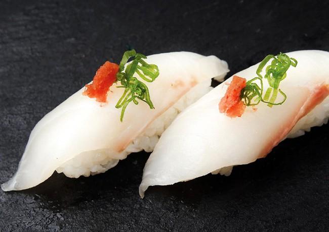 Đứng top đầu lĩnh vực xuất khẩu mực sushi, EPS hơn 3.000 đồng, Kihusea liệu có đáp ứng kỳ vọng tăng trưởng 62% so với giá chào sàn?