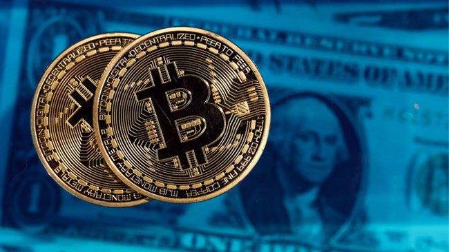 Bitcoin có thể là bong bóng, nhưng chẳng phải chính bong bóng làm thay đổi thế giới hay sao?