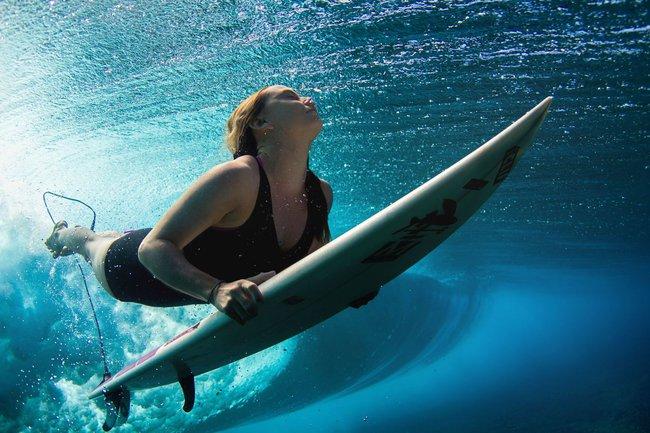 CTCK nhận định thị trường 06/09: Đã chậm để lướt sóng?