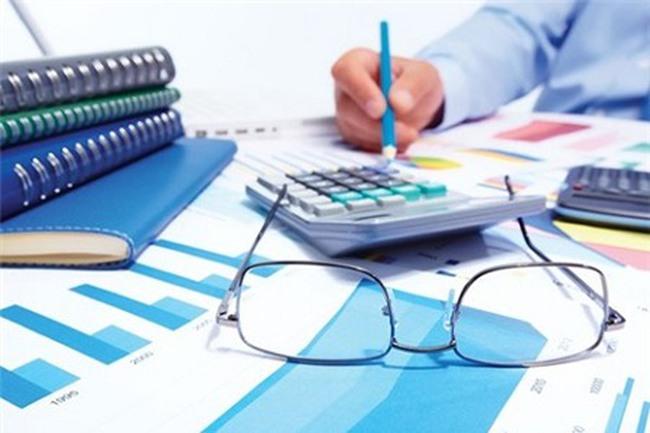 HSBC: Nợ công tăng cao tạo sức ép thúc đẩy doanh nghiệp nhà nước cổ phần hóa