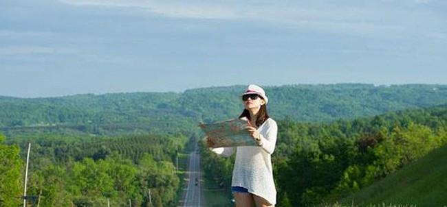 Điểm đến lý tưởng cho người thích đi du lịch một mình tại Việt Nam
