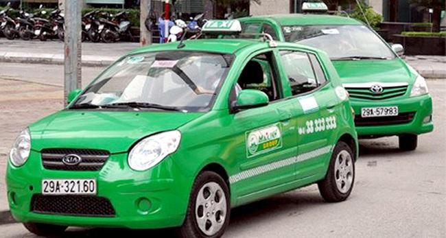 """Kinh doanh taxi thua lỗ, nội bộ chia rẽ, 1/4 nhân sự nghỉ việc: Mai Linh Miền Bắc """"bay"""" hơn 300 tỷ chỉ sau 3 ngày lên sàn chứng khoán"""