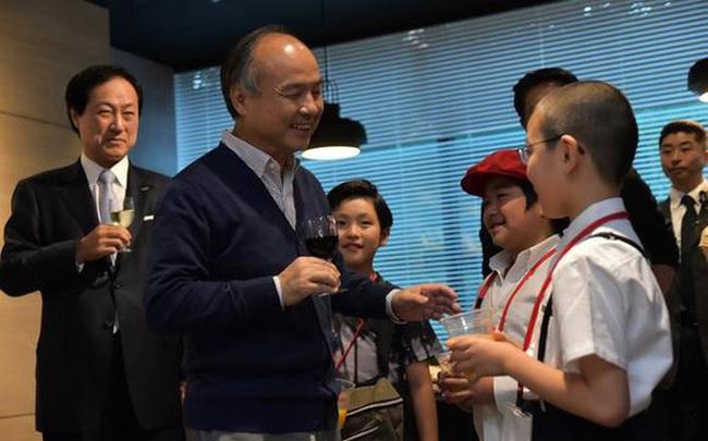 Tỷ phú Nhật chiêu mộ 96 tài năng trẻ, cam kết đầu tư hỗ trợ để họ 'thay đổi thế giới', người trẻ nhất mới 8 tuổi