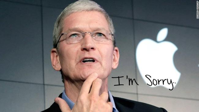 """Một quyết định nhỏ của Apple và Microsoft đã """"thổi bay"""" cả nghìn tỷ doanh thu và gần 300 tỷ lợi nhuận của FPT"""