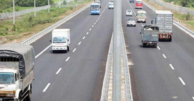 57 dự án giao thông cấp thiết hoàn thành trong năm 2016