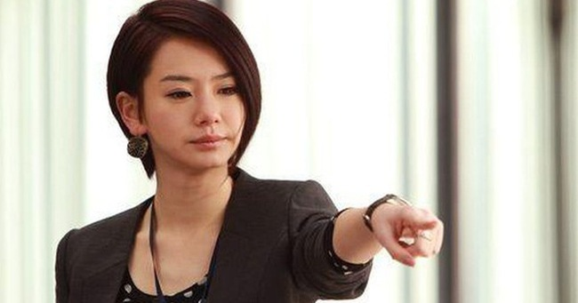 7 kiểu phụ nữ này, đàn ông nên tránh nếu muốn thành công!
