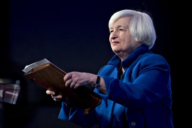 """Kinh tế khởi sắc, Fed sắp chấm dứt """"chế độ hậu khủng hoảng"""""""