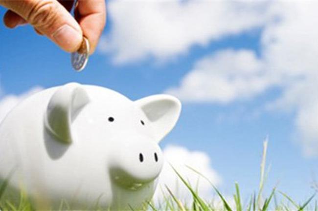 Chuyển động quỹ đầu tư: Các quỹ lớn gom hàng midcap