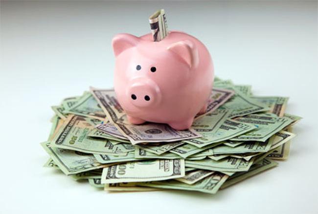 Lịch chốt quyền nhận cổ tức bằng tiền của 16 doanh nghiệp