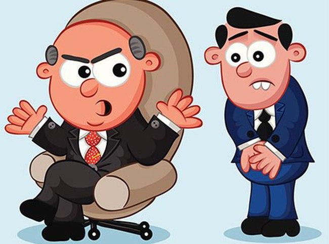 Lãnh đạo là một công việc cô đơn và khó khăn nhưng tuyệt đối không được mắc những sai lầm này