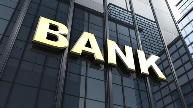 NHNN lấy ý kiến Dự thảo sửa đổi bổ sung Thông tư 36, cổ phiếu ngân hàng nổi sóng dẫn dắt thị trường