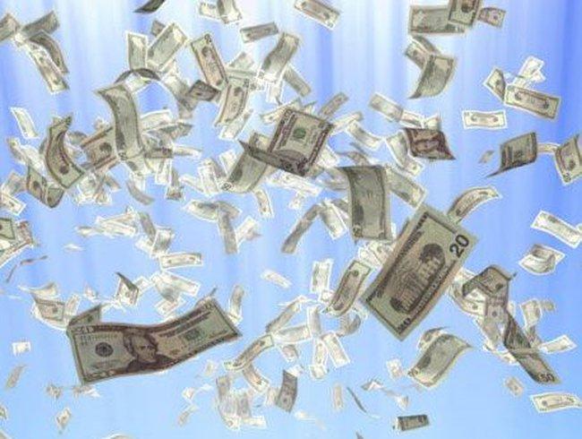 5 thói quen phung phí tiền bạc bạn nên từ bỏ ngay hôm nay
