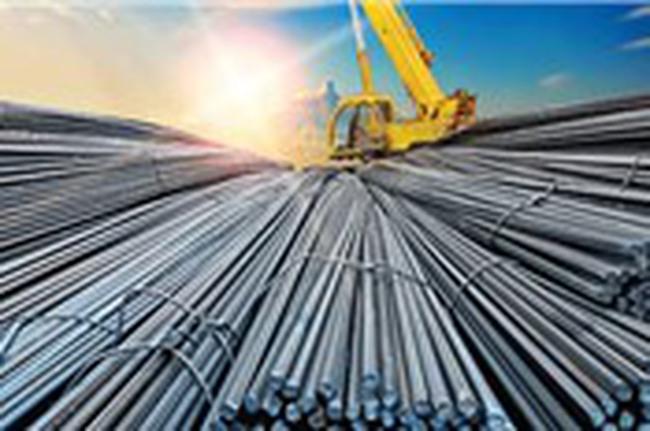 Trái với lo ngại, doanh nghiệp ngành thép quý II vẫn khả quan