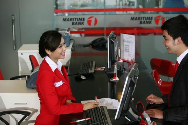 Maritime Bank phản hồi việc xử lý nợ xấu tại 4 công ty theo chỉ đạo của Phó Thủ tướng