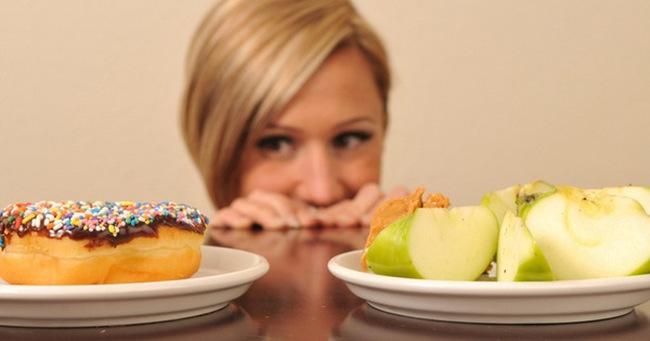 Danh sách những thực phẩm cần tránh ăn vào bữa sáng: Có thể có loại bạn thường ăn