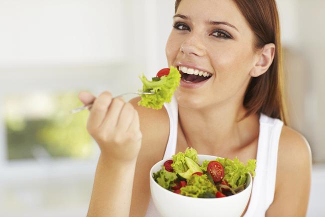 5 lưu ý sức khỏe cần nhớ trong ngày Tết