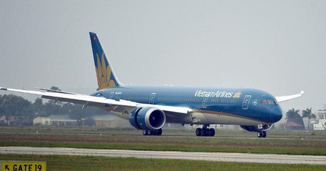 Hơn 30 chuyến bay giữa Việt Nam - Trung Quốc khởi hành chậm trong tuần đầu tháng 7