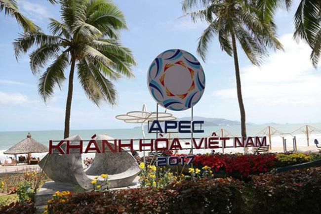 Bangkok Post: Việt Nam sẽ tỏa sáng trên sân khấu APEC