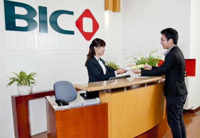 Bảo hiểm BIDV đạt doanh thu phí hơn 1.670 tỷ đồng, lợi nhuận riêng công ty mẹ gần 138 tỷ