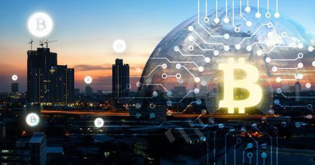 [Video] Bitcoin - bong bóng tài sản lớn nhất mọi thời đại?