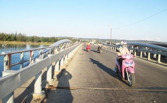 Khánh Hòa: Xây cầu Long Hồ nối liền bán đảo Cam Ranh với TP. Cam Ranh
