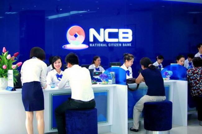 Lãi suất liên ngân hàng lên cao nhất gần 4 tháng, NHNN bơm ròng 26.000 tỷ ra hệ thống