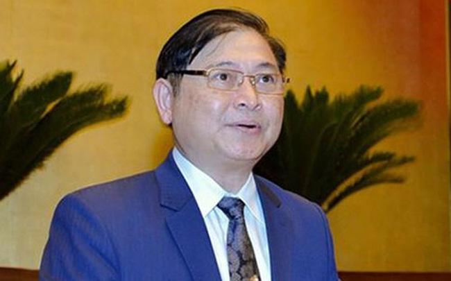 Kinh tế miền Trung: Chấm dứt vĩnh viễn thời kỳ ốc đảo