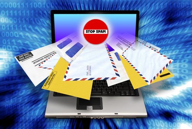"""12 lỗi thường gặp khi gửi email """"tố cáo"""" tác phong làm việc thiếu chuyên nghiệp"""