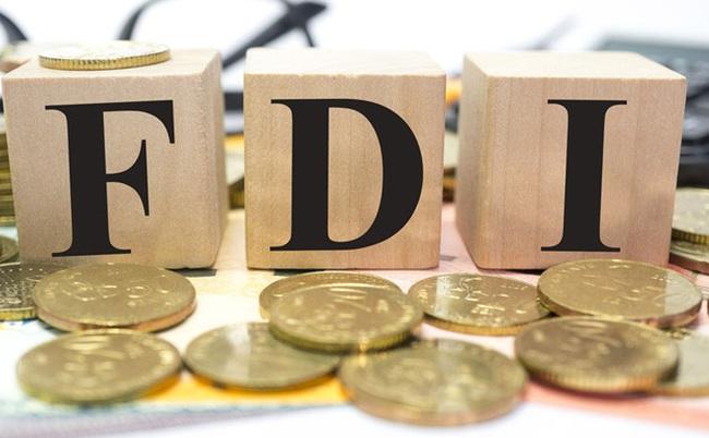 """""""Hãy giả định không có TPP để có hành xử đúng trong vấn đề thu hút FDI"""""""